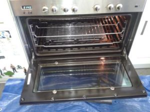 oven cleaning services in croydon