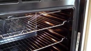 croydon oven cleaning company