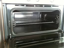 croydon oven cleaning services