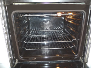 oven cleaning services croydon