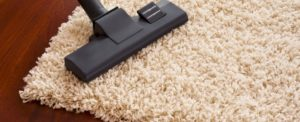 croydon rug cleaning