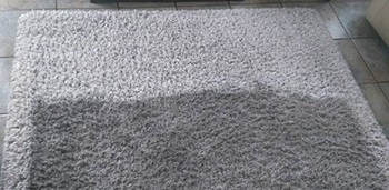 professional rug cleaning in croydon
