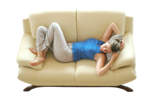 sofa upholstery cleaning in croydon