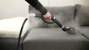 upholstery cleaning in croydon