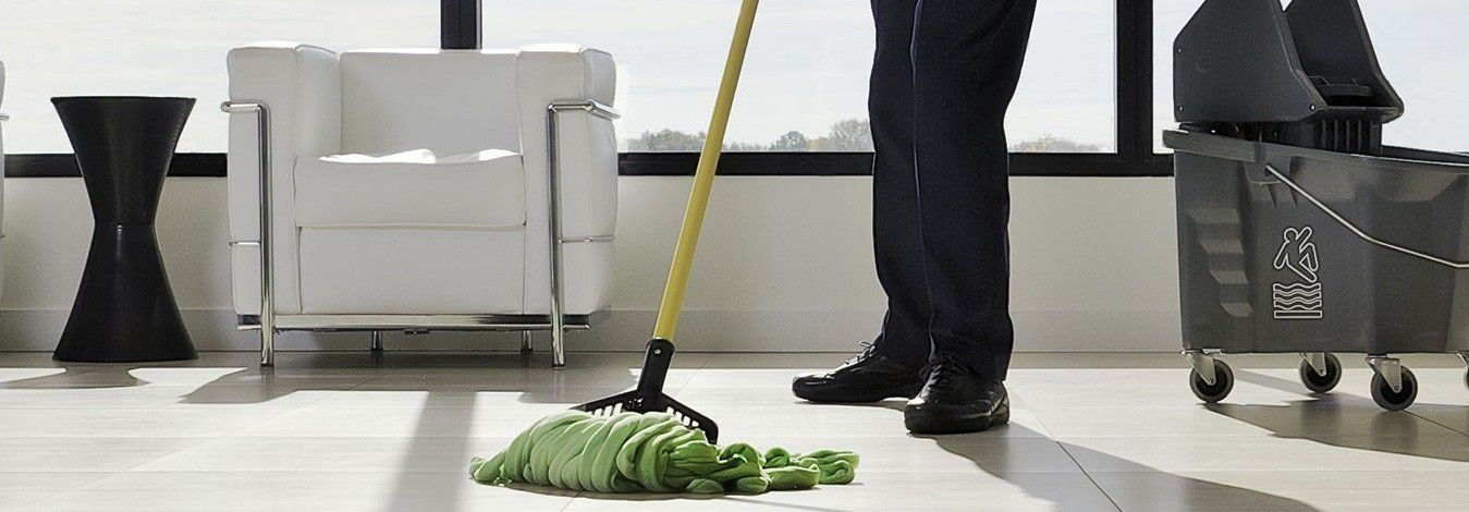 high quality cleaning company in croydon